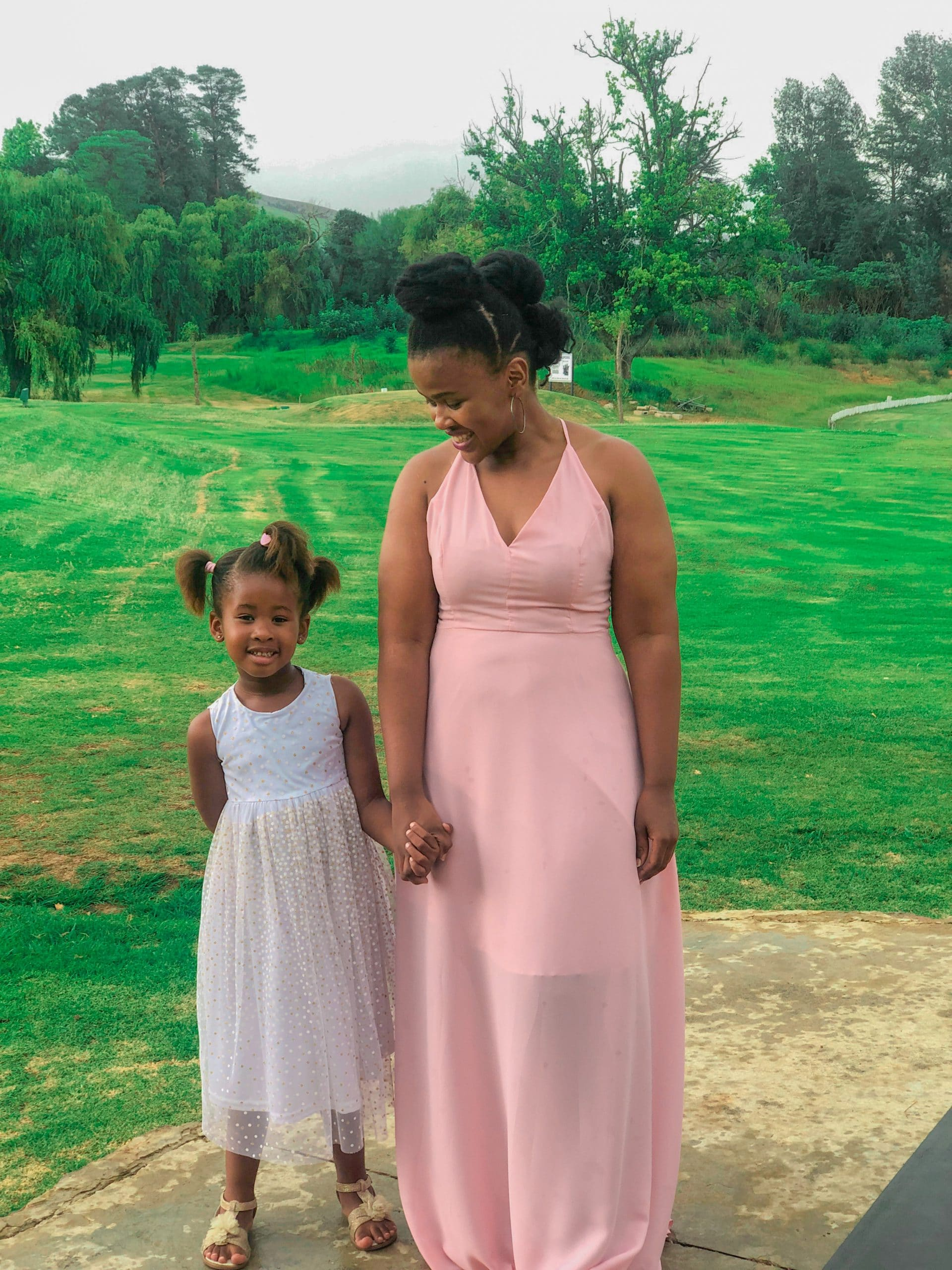 Healing the mother wound,5 tips to get started with self-care as a mom