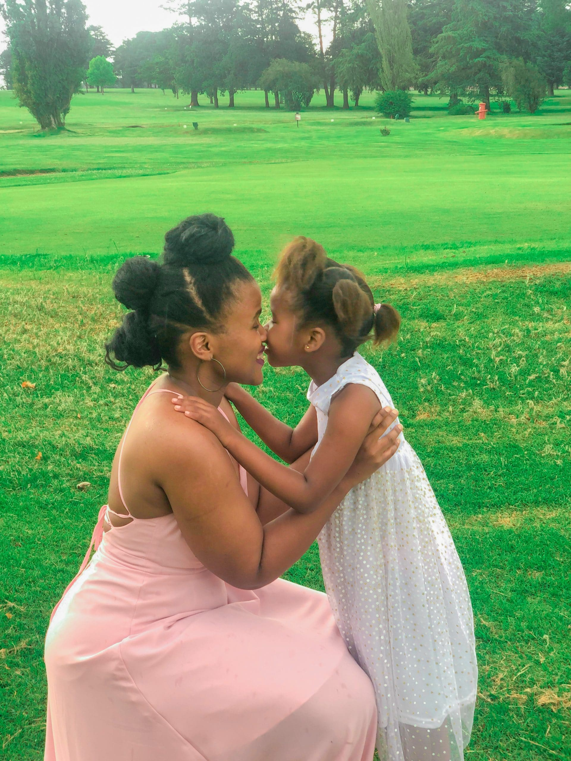 Healing the mother wound, 5 tips to get you started with self-care as a mom